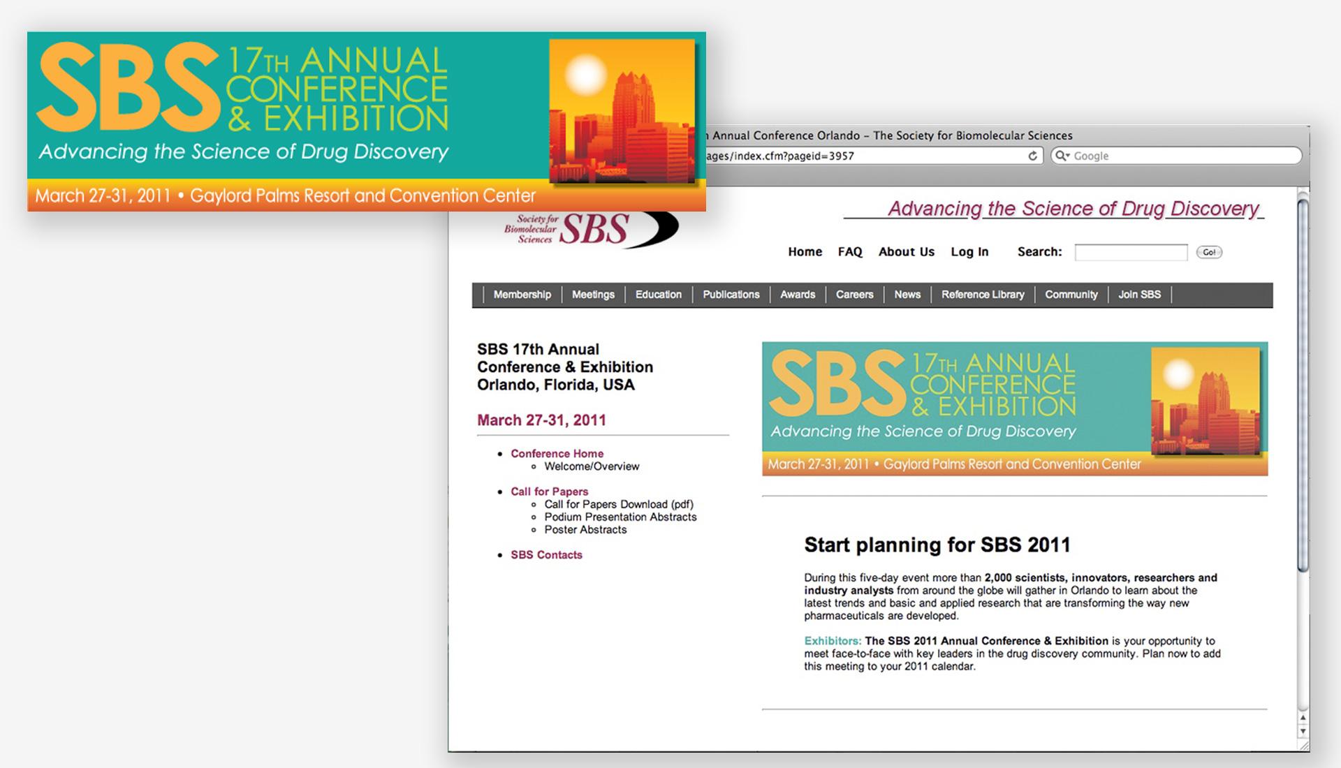 sbs-web-banner