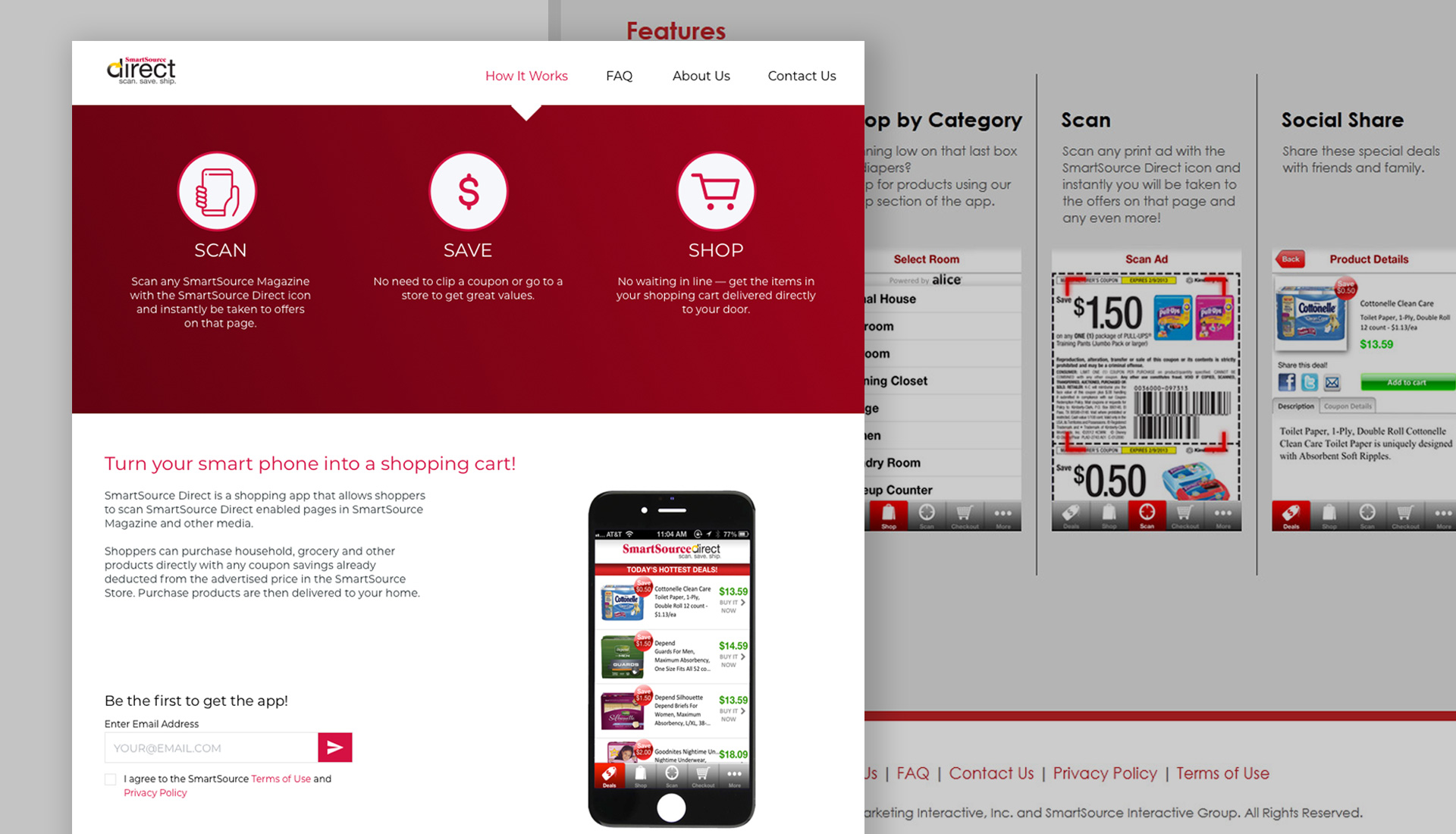 smartsource-direct-microsite