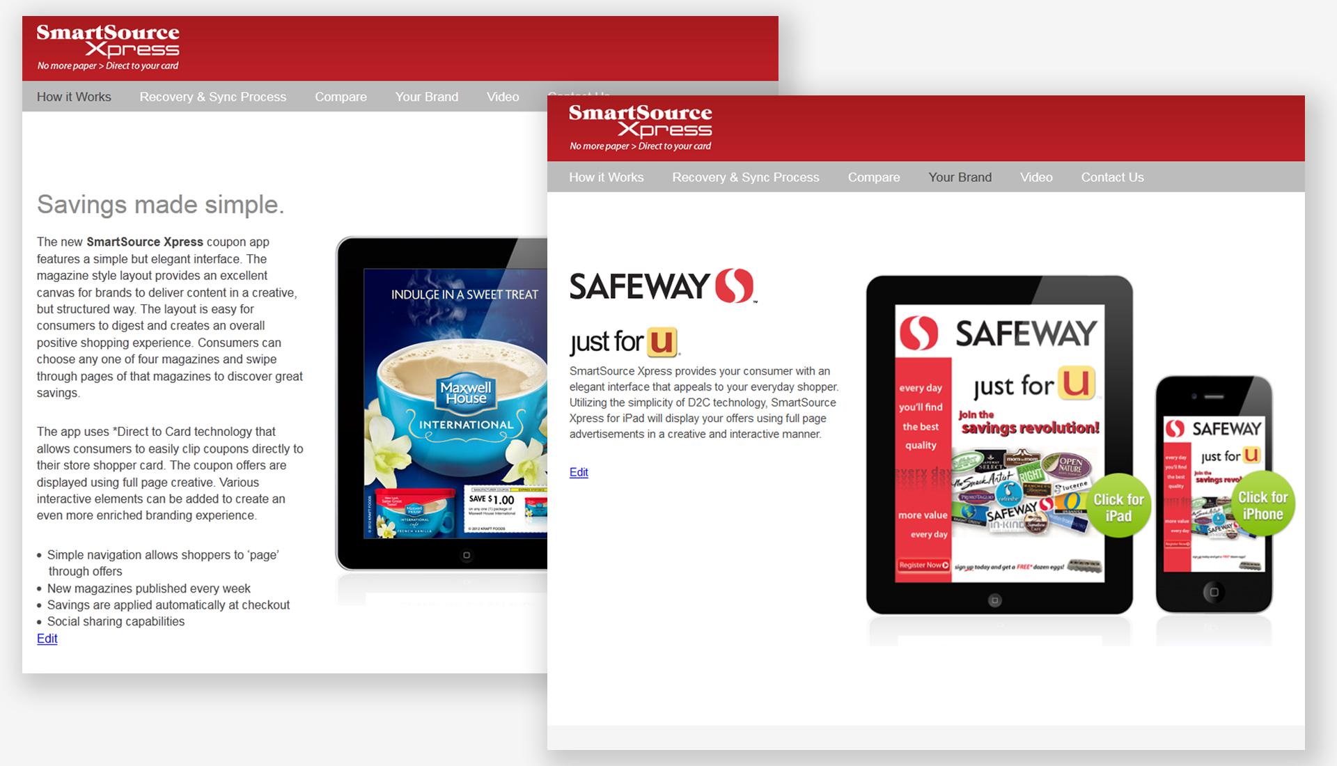 ssx-safeway-microsite