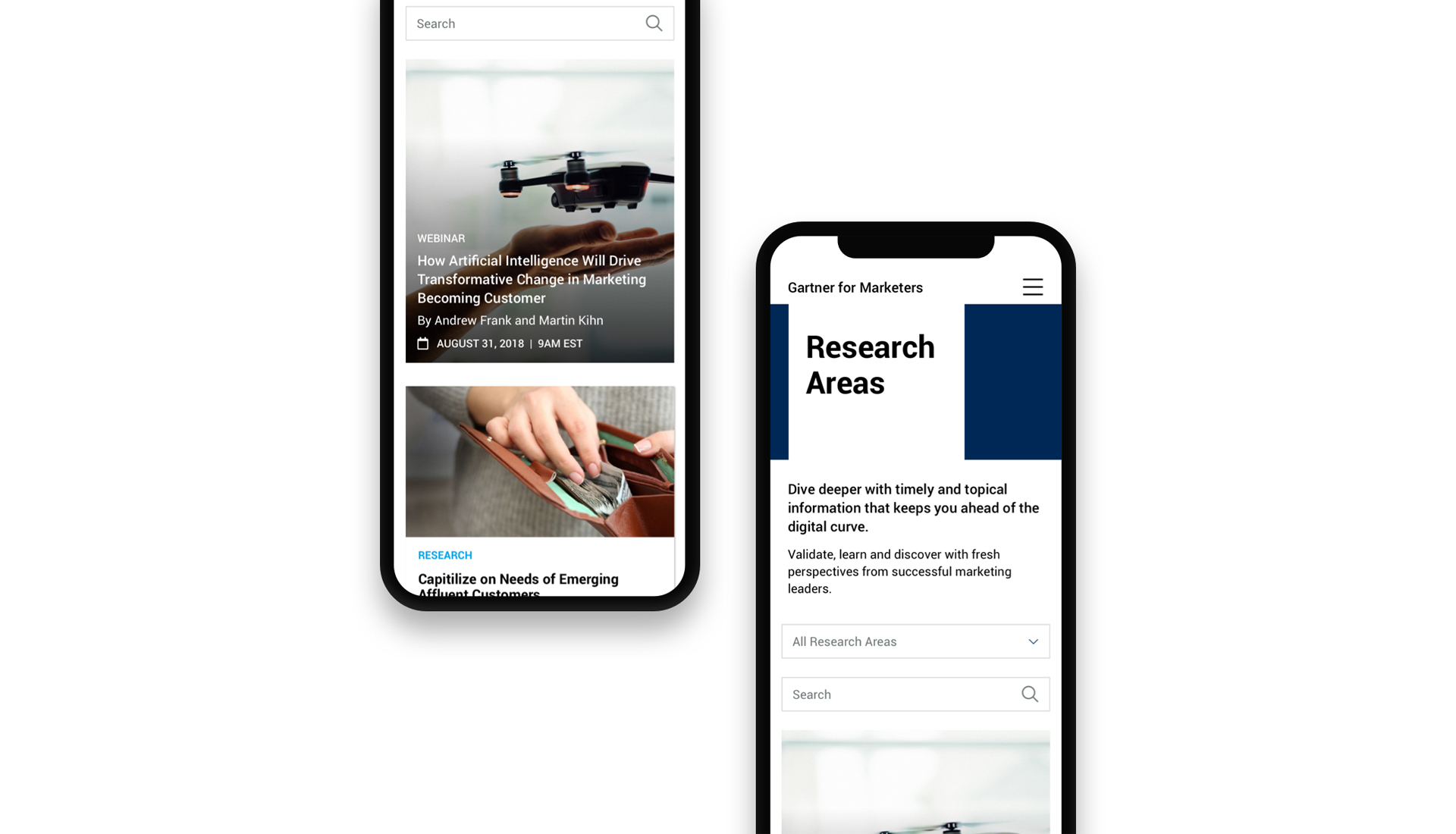 GML-mobile-responsive-research-areas