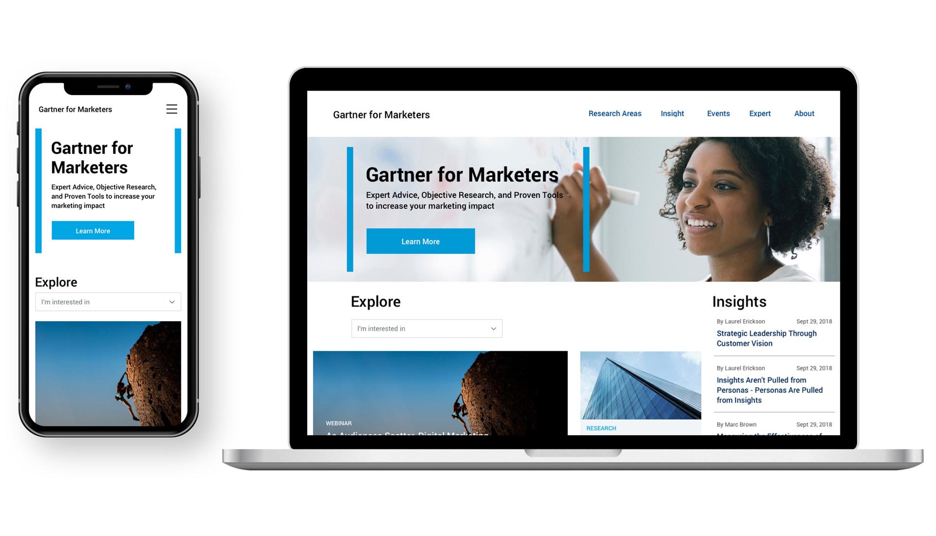 gartner-redesign